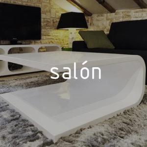 Salon_Berian